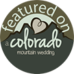 badge_colorado_mountain_wedding