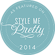 badge_style_me_pretty_2014