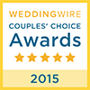 badge_weddingwire_couples_choice_awards_2015